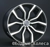 Диски Replay BMW (B110) MBF
