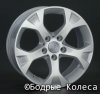 Диски Replay BMW (B104) S