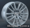 Диски Replay BMW (B120) SF