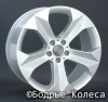 Диски Replay BMW (B130) S