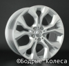 Диски Replay BMW (B151) S