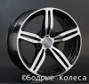 Диски Replay BMW (B58) BKF