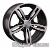Диски Replay BMW (B58) MBF