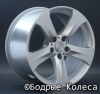 Диски Replay BMW (B82) S