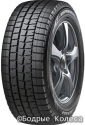 Шины Dunlop SP Winter Maxx WM01