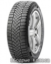 Шины Pirelli Winter Ice Zero Friction