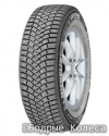 Шины Michelin Latitude X-Ice North 2 Plus