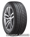 Шины Hankook Winter I*Cept Evo 2 (W320)