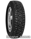 Шины Goodyear Ultragrip 600