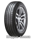 Шины Hankook Kinergy Eco 2 K435
