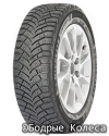 Шины Michelin X-Ice North 4 SUV