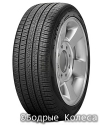 Шины Pirelli Scorpion Zero All Season